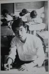 1973_14