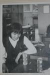 1973_20