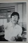 1973_3