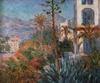 Monet1858