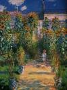 Monet1881