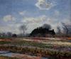 Monet1886