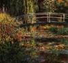 Monet1900_3