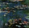 Monet1916_2