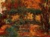 Monet1923