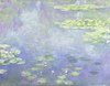 Monetwaterlilies1906_3