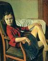 12balthus1938