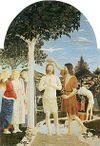 25_battesimo_di_cristo_14481450