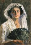 190809