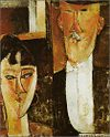 Modigliani191516