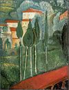 Modigliani1919