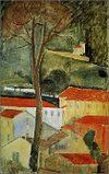 Modigliani1919_2