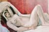 28matissewoman_in_repose1921
