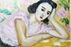 30matisseharmony_in_violet1923