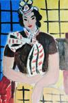 32matissewoman_with_a_scarf1936