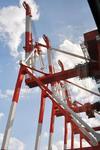 102gantry_crane