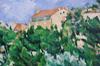 20cezannelandscape_in_provence18798