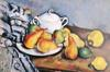 22cezannesugar_bowl_pears_and_table