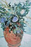 24goghflower_vase_with_thistles1890