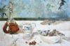 25gauguinthe_white_tablecloth1886