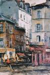 59entree_de_rue_du_chateau1925