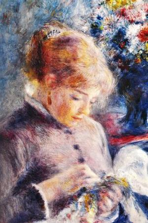 04young_woman_sewing_1879