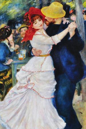 09dance_at_bougival_1883