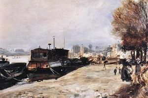 02the_boat_on_the_seine_river_a_sub