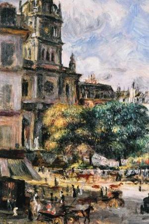 10place_de_la_trinite_paris_189293