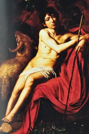 21caravaggiostjohn_the_baptist16091