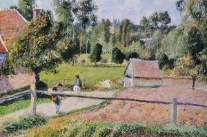 106camille_pissarroview_from_the_ar