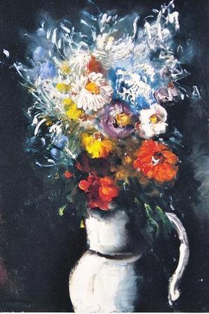106vlaminck_maurice_d_bouquet_de_fl