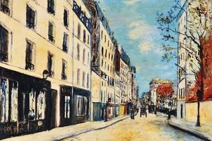 06utrillo_maurice_rue_marcadet
