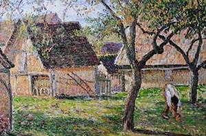 30pissarro1892
