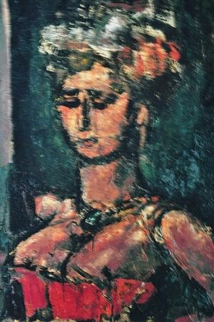 03rouault_female_circus_rider_1927