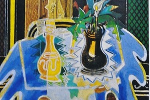 05braque_the_blue_tablecloth_1938