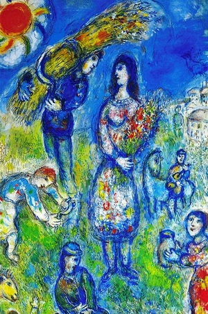 06chagall_1975_summerharvest_and_gl