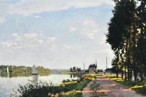 04monetargenteuil1872
