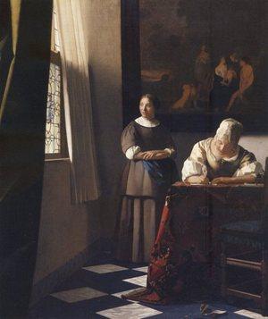 10vermeer1670