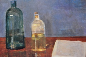 06_1921