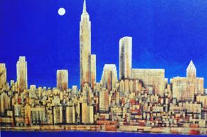 10new_yorkwhite_moon1994