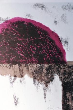 27print2004