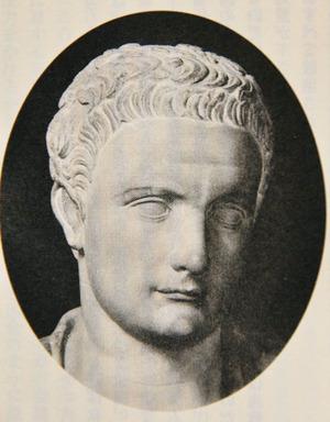 20domitianus_titus_flavius_518196
