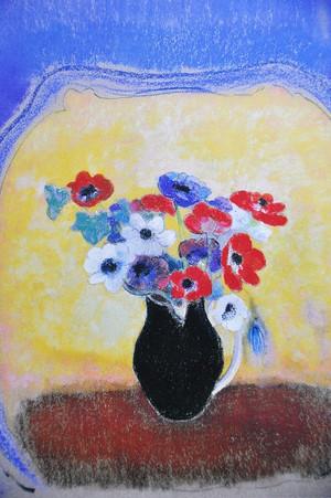 07vase_noir_aux_anemones189