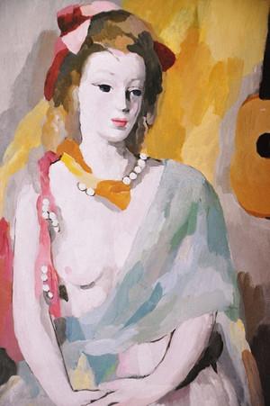 18marie_laurencinmusic1944