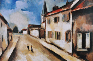 20maurice_de_vlamincka_village_with
