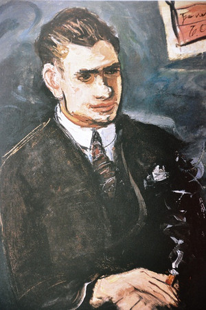 27portrait_of_charles1929