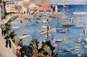 28bretagne_port_de_sauzon1928