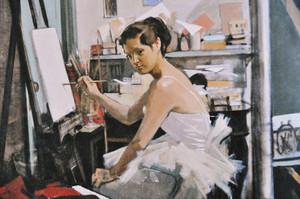 31ballerina1967