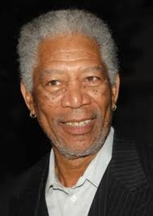 38morgan_freeman